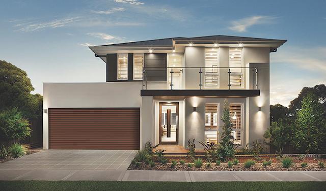 C&M Garage Doors – Top 3 Residential Garage Doors 2020
