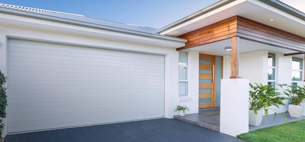 How to Pick the Right Garage Door