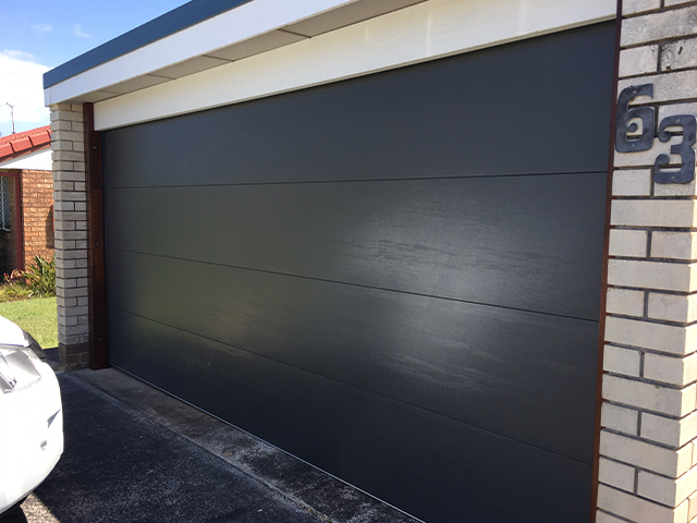 nullarbor panelift woodland grey
