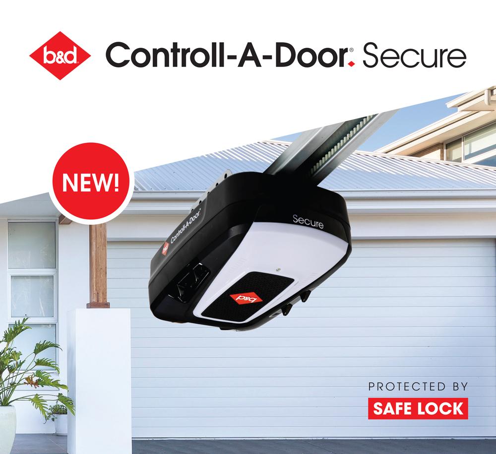 bd-controll-a-door-secure-1