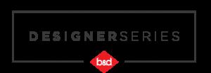 B&D Designer Door Series